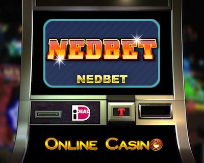 5 euro storten casino