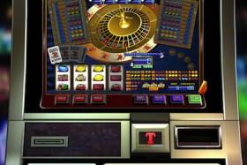 Dit is de fruitmachine Casino Joker