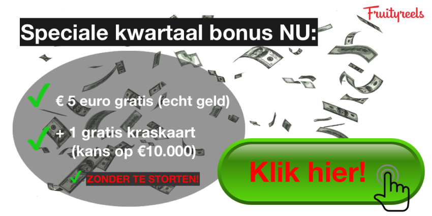 online casino nl classic casino