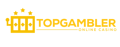 TopGambler